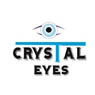 /images/logos/local/th_crystalartificialeye.jpg