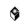 /images/logos/local/th_crystalaser.jpg