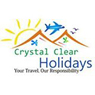 /images/logos/local/th_crystalclearholidays.jpg