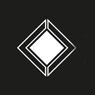 /images/logos/local/th_crystalgranite.jpg