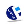 /images/logos/local/th_crystalsoftindia.jpg