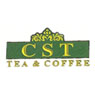 /images/logos/local/th_csttea.jpg