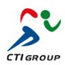 /images/logos/local/th_cti.jpg