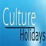 /images/logos/local/th_cultureholidays.jpg