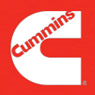 /images/logos/local/th_cumminsindia.jpg