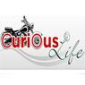 /images/logos/local/th_curiouslife.jpg