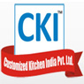 /images/logos/local/th_customizedkitchenindia.jpg