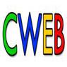 /images/logos/local/th_cweb.jpg