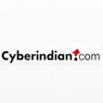 /images/logos/local/th_cyberindian.jpg