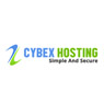 /images/logos/local/th_cybexhosting.jpg