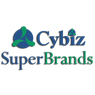 /images/logos/local/th_cybizsuperbrands.jpg