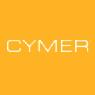 /images/logos/local/th_cymer.jpg