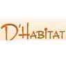 /images/logos/local/th_d_habitat.jpg