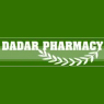 /images/logos/local/th_dadarpharmacy.jpg