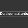/images/logos/local/th_dalalconsultants.jpg