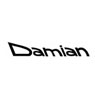 /images/logos/local/th_damiancorporate.jpg