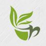 /images/logos/local/th_darjeelingteashoppe.jpg