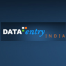 /images/logos/local/th_data-entry-india.jpg