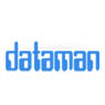 /images/logos/local/th_dataman.jpg