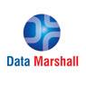 /images/logos/local/th_datamarshall.jpg