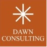 /images/logos/local/th_dawn_consulting.jpg