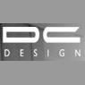 /images/logos/local/th_dcdesign.jpg