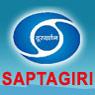 /images/logos/local/th_ddsaptagiri.jpg