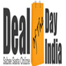 /images/logos/local/th_dealofthedayindia.jpg