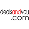 /images/logos/local/th_dealsandyou.jpg