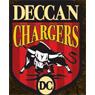 /images/logos/local/th_deccanchargers.jpg