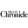 /images/logos/local/th_deccanchronicle.jpg
