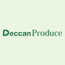 /images/logos/local/th_deccanproduce.jpg