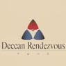 /images/logos/local/th_deccanrendezvous.jpg