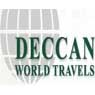 /images/logos/local/th_deccanworldtravels.jpg