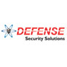 /images/logos/local/th_defensesecurity.jpg