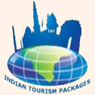 /images/logos/local/th_delhi-jaipur-agra-tours.jpg