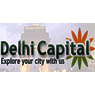 /images/logos/local/th_delhicapital.jpg