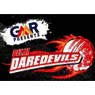 /images/logos/local/th_delhidaredevils.jpg