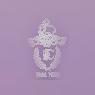 /images/logos/local/th_delhiflyingclub.jpg