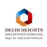 /images/logos/local/th_delhiheights.jpg