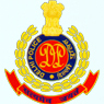 /images/logos/local/th_delhipolice.jpg