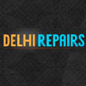 /images/logos/local/th_delhirepairs.jpg