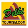 /images/logos/local/th_delhitourism.jpg