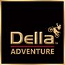 /images/logos/local/th_dellaadventure.jpg