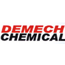 /images/logos/local/th_demechchemical.jpg