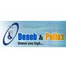 /images/logos/local/th_denebpollux.jpg