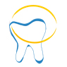 /images/logos/local/th_dentalclinicgurgaon.jpg