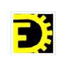 /images/logos/local/th_depagro.jpg