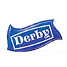 /images/logos/local/th_derbyindia.jpg