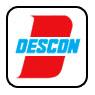 /images/logos/local/th_descon.jpg